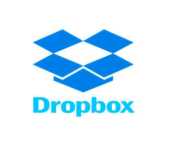 almacenamiento gratuito dropbox