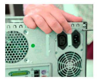 mantenimiento informatico que es
