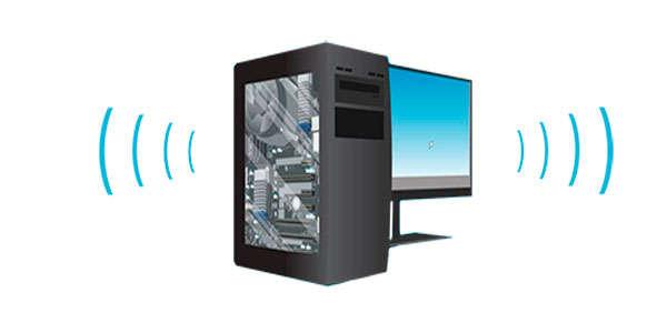 ordenador emite pitidos